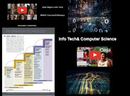 Information Technology & Computer Science's thumbnail