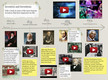 Famous Inventors and Inventions thumbnail