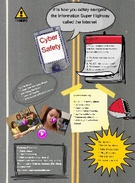 Cyber Safety's thumbnail