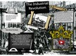 The Industrial Revolution thumbnail