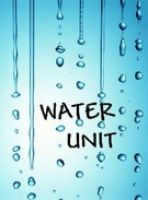 Water Unit's thumbnail