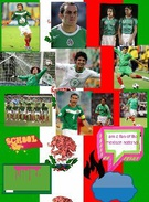 mexican soccer's thumbnail