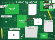 [2015] Xhejlan Lena: Linear equations's thumbnail