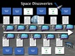 Space Discoveries thumbnail
