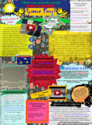 How Schools Can Create Successful Science Fairs's thumbnail