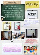 Smart Boards's thumbnail