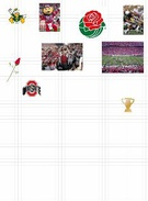 2010 Rose Bowl Ohio State's thumbnail