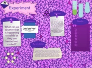 Chemical experiment's thumbnail
