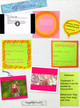[2014] Mia Wycoff (Research and Design): New Glog thumbnail
