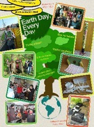 Earth Day, Every Day's thumbnail