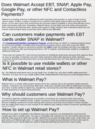 Contactless Payments's thumbnail