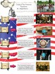 Causes of the American Revolution thumbnail