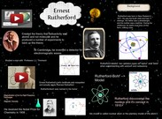 Ernest Rutherford' thumbnail