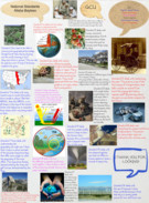 Geography Standards Glog's thumbnail