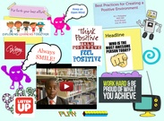 Best Practices for a Positive Environment's thumbnail