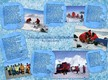 Jobs and Careers in Antarctica thumbnail