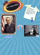 Lyndon B. Johnson's thumbnail