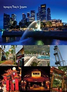 Interesting Places In Singapore's thumbnail