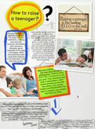 How to raise a teenager?'s thumbnail