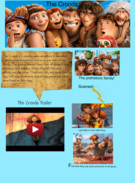 The Croods's thumbnail