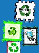recycle's thumbnail