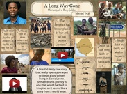A Long Way Gone's thumbnail