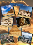 african collage's thumbnail