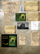 fablehaven project's thumbnail