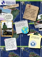 Wilderness Classroom Lesson Plans's thumbnail