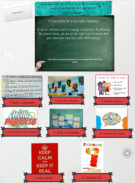 8 Expectations for a Successful Classroom's thumbnail