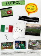MEXICO NATIONAL TEAM CULTURA's thumbnail