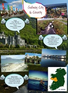 Galway City & County's thumbnail