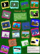 Animal Talk 2010 3o's thumbnail