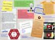 Show it Off: Students Presenting Products to Audiences thumbnail