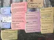 Elements of Poetry's thumbnail