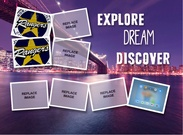 Explore.Dream.Discover's thumbnail