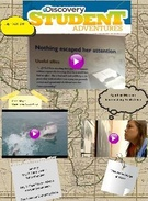 Discovery Student Adventures ~ South Africa's thumbnail
