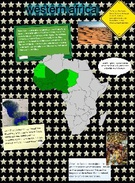 western africa's thumbnail