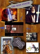 Shrine to Obi-Wan's thumbnail