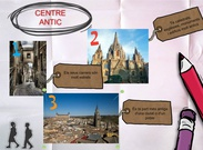 Centre antic's thumbnail