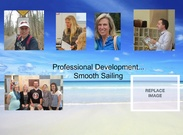 Professional Development's thumbnail
