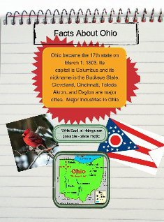 'Ohio State Example' thumbnail