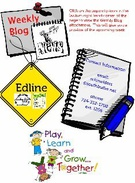 Weekly Blog-Contact Information-Edline's thumbnail