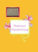 Handwriting's thumbnail