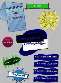 Techpage