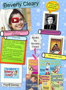 BeverlyCleary's thumbnail