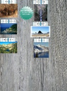 oregon vacation spots's thumbnail