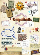 Positive Personality Example's thumbnail