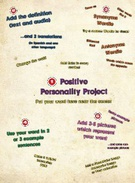 Positive Personality's thumbnail
