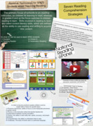 Assistive Technology to Support Reading's thumbnail